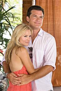 Couples Retreat Photo 37