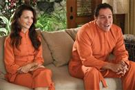 Couples Retreat Photo 15