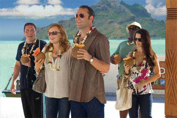 Couples Retreat Photo 17 - Large