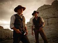 Cowboys & Aliens Photo 9