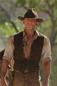 Cowboys & Aliens Photo 10