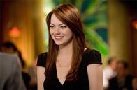 Crazy, Stupid, Love. Photo 39