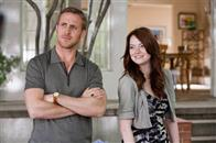 Crazy, Stupid, Love. Photo 33