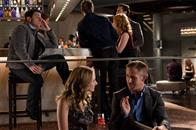Crazy, Stupid, Love. Photo 24