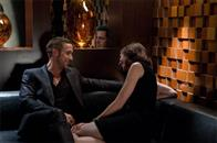 Crazy, Stupid, Love. Photo 26