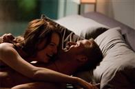 Crazy, Stupid, Love. Photo 13