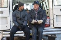 Creed Photo 9