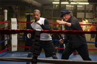 Creed Photo 25