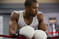 Creed Photo 20