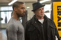 Creed Photo 2