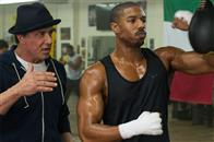 Creed Photo 3