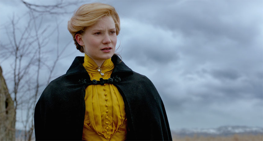 Crimson Peak Photo 9 - Large
