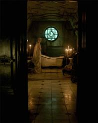 Crimson Peak Photo 25