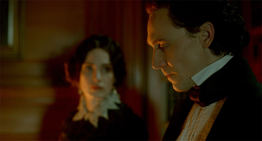 Crimson Peak Photo 7 - Large
