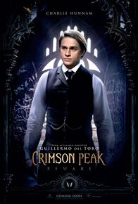 Crimson Peak Photo 3
