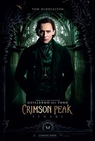 Crimson Peak Photo 6