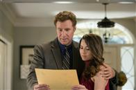 Daddy's Home Photo 1