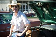 Dallas Buyers Club Photo 1