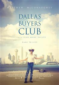 Dallas Buyers Club Photo 3