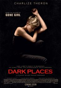 Dark Places Photo 20