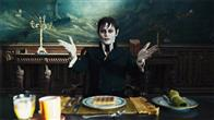 Dark Shadows Photo 1