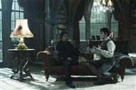 Dark Shadows Photo 16