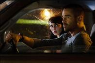 Dead Man Down Photo 11
