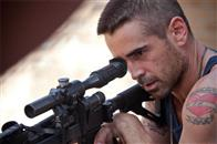 Dead Man Down Photo 3