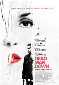 Dead Man Down Photo 13