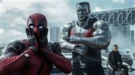 Deadpool Photo 6