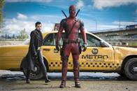 Deadpool Photo 15