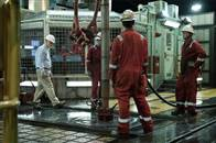 Deepwater Horizon Photo 6