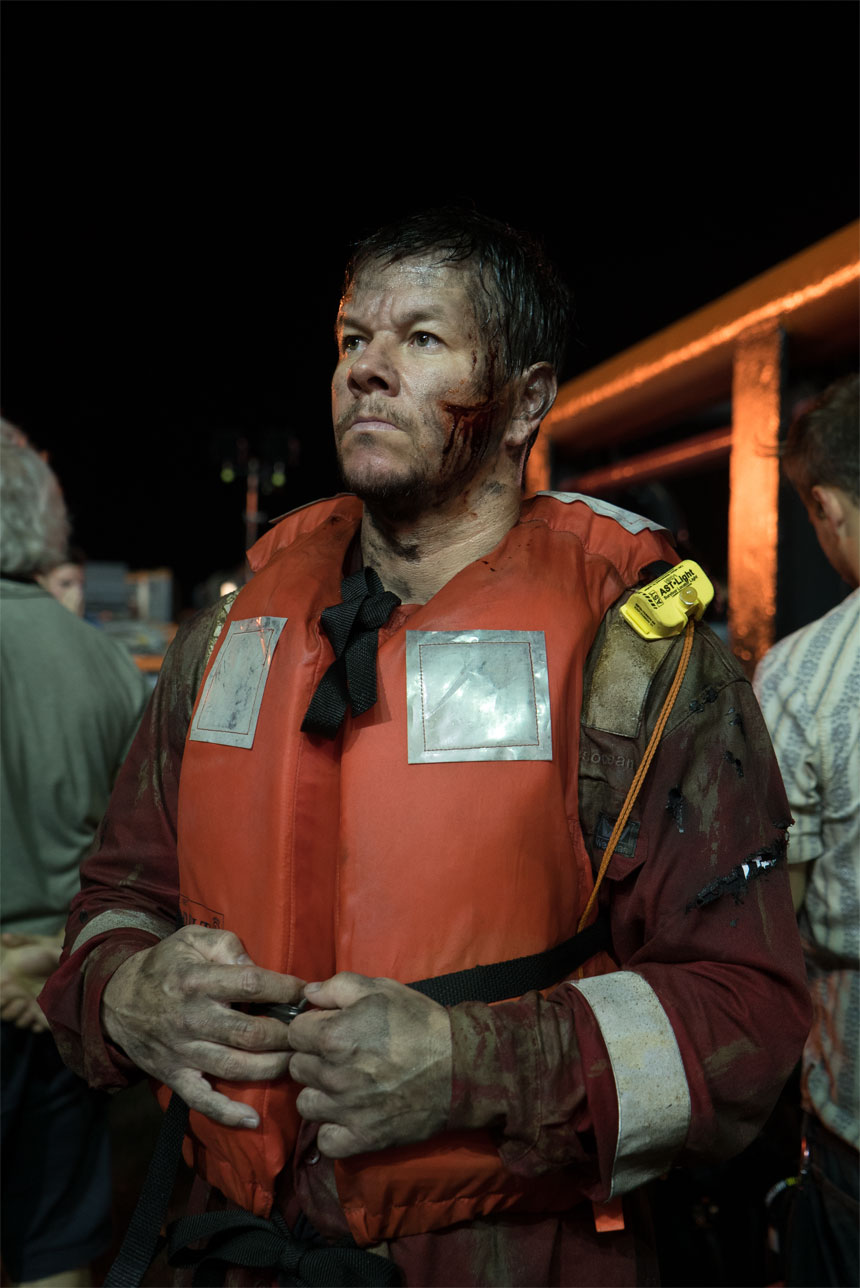 Deepwater Horizon Photo 24 - Large