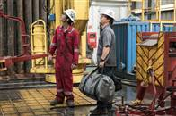 Deepwater Horizon Photo 14
