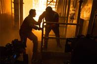 Deepwater Horizon Photo 2