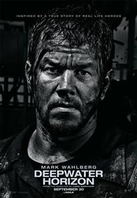 Deepwater Horizon Photo 19