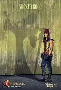 Descendants (TV) Photo 2