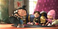 Despicable Me Photo 6