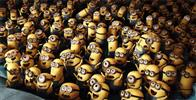 Despicable Me Photo 17