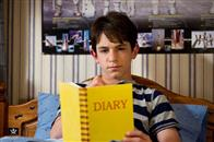 Diary of a Wimpy Kid: Dog Days Photo 5