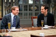 Dinner for Schmucks Photo 6