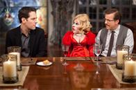 Dinner for Schmucks Photo 14
