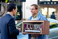 Dinner for Schmucks Photo 4