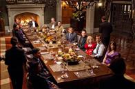 Dinner for Schmucks Photo 10
