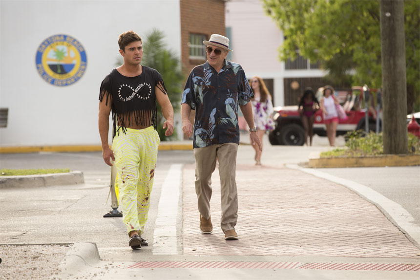 Dirty Grandpa Photo 5 - Large