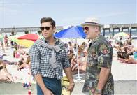 Dirty Grandpa Photo 8