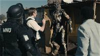 District 9 Photo 6