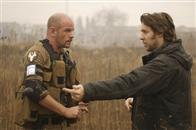 District 9 Photo 15