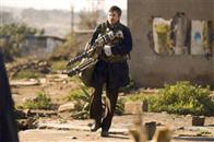 District 9 Photo 17