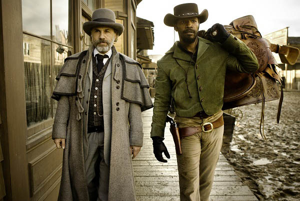 Django Unchained Photo 5 - Large